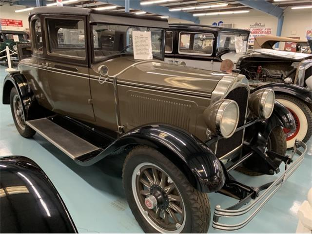 Picture of '28 Knight - PNGZ