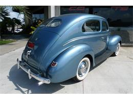 Picture of '40 Standard - PNHC