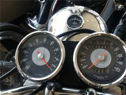 Picture of '64 Triumph T120TT located in Carnation Washington - $13,995.00 - PNHL