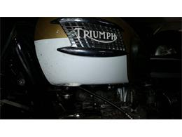 Picture of Classic 1964 Triumph T120TT - $13,995.00 Offered by Giordano's Vintage Motors - PNHL
