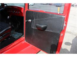Picture of Classic 1929 Ford Model A located in Utah Offered by Classic Car Auction Group - PNHS