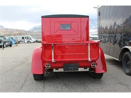 Picture of Classic 1929 Model A Offered by Classic Car Auction Group - PNHS