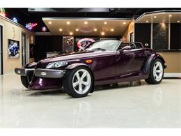 Picture of 1997 Plymouth Prowler - PNI7