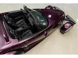 Picture of 1997 Prowler located in Michigan Offered by Vanguard Motor Sales - PNI7