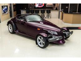 Picture of 1997 Plymouth Prowler Offered by Vanguard Motor Sales - PNI7