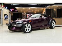 Picture of '97 Prowler located in Michigan - $42,900.00 - PNI7