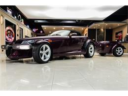 Picture of '97 Plymouth Prowler - PNI7