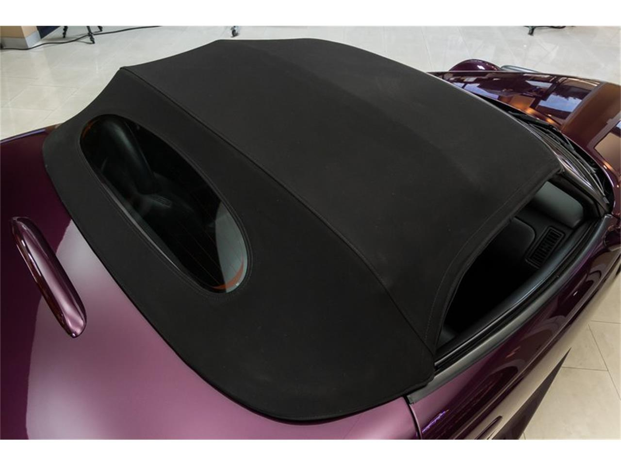 Large Picture of 1997 Plymouth Prowler - PNI7