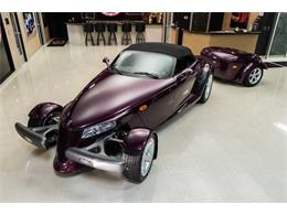 Picture of '97 Prowler - PNI7
