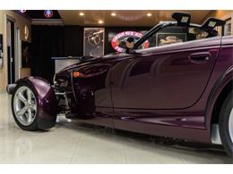 Picture of 1997 Plymouth Prowler - $42,900.00 Offered by Vanguard Motor Sales - PNI7