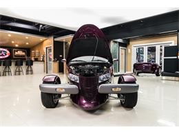 Picture of '97 Plymouth Prowler located in Michigan - PNI7
