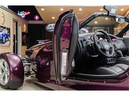 Picture of 1997 Plymouth Prowler located in Michigan - PNI7