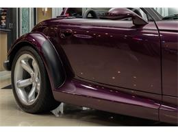Picture of '97 Prowler Offered by Vanguard Motor Sales - PNI7