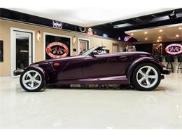 Picture of 1997 Plymouth Prowler located in Michigan - $42,900.00 - PNI7
