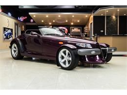 Picture of '97 Plymouth Prowler - $42,900.00 - PNI7