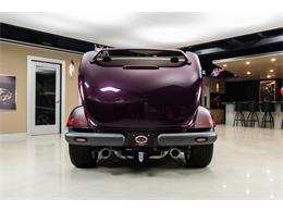 Picture of '97 Plymouth Prowler located in Plymouth Michigan - $42,900.00 Offered by Vanguard Motor Sales - PNI7