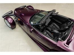 Picture of 1997 Prowler - $42,900.00 Offered by Vanguard Motor Sales - PNI7
