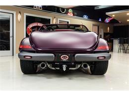Picture of 1997 Prowler Offered by Vanguard Motor Sales - PNI7