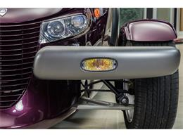 Picture of 1997 Plymouth Prowler - $42,900.00 - PNI7