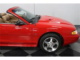 Picture of '97 Mustang - PNI8