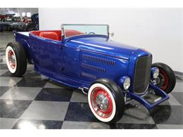 Picture of '31 Roadster - PNIA