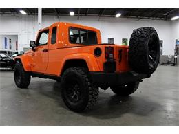 Picture of '12 Wrangler - PNIC