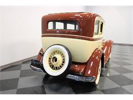 Picture of '31 Sedan - PNII