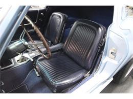Picture of '64 Corvette - PNIM