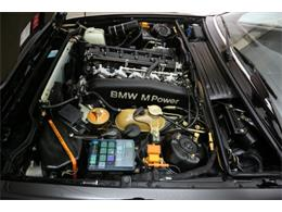 Picture of '88 M6 - PNJB