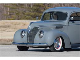 Picture of '39 Coupe - PNJQ