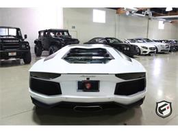 Picture of 2013 Lamborghini Aventador - $279,950.00 Offered by Fusion Luxury Motors - PNKJ