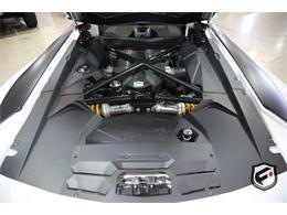 Picture of '13 Aventador located in California - PNKJ