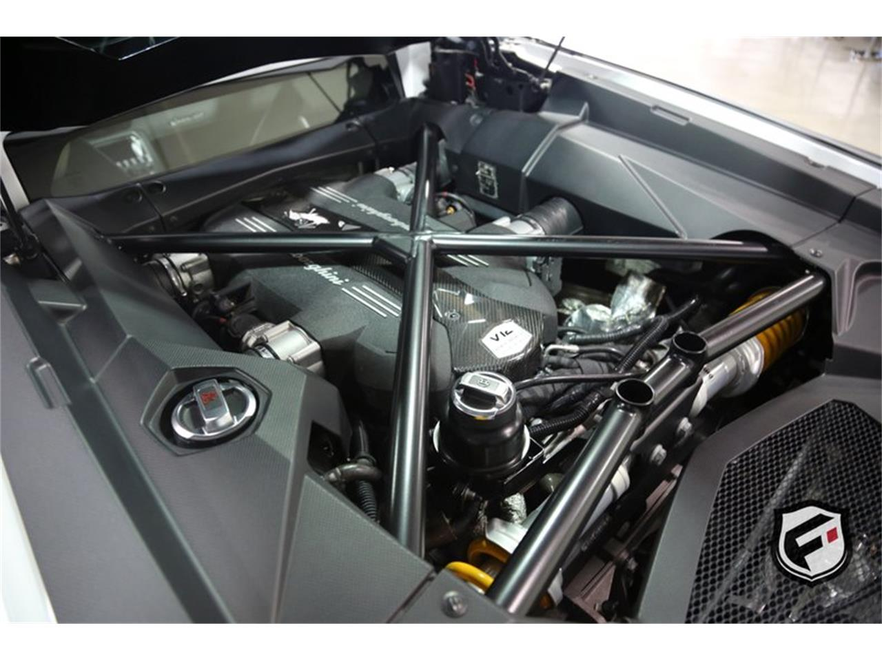 Large Picture of '13 Aventador located in Chatsworth California - $279,950.00 Offered by Fusion Luxury Motors - PNKJ