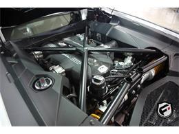 Picture of '13 Lamborghini Aventador - PNKJ