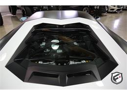 Picture of 2013 Aventador - $279,950.00 Offered by Fusion Luxury Motors - PNKJ
