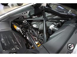 Picture of 2013 Aventador located in Chatsworth California - PNKJ