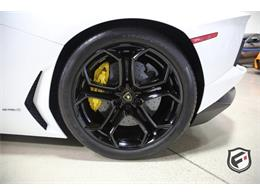 Picture of '13 Aventador located in Chatsworth California Offered by Fusion Luxury Motors - PNKJ