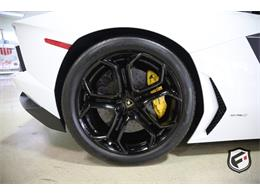 Picture of '13 Aventador located in California - $279,950.00 Offered by Fusion Luxury Motors - PNKJ