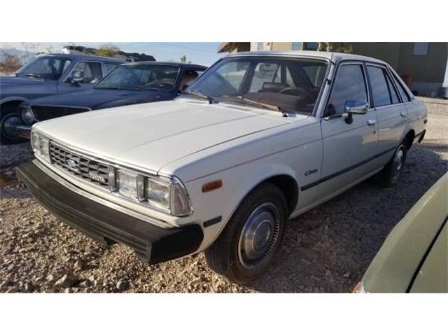 Picture of '79 Corona - PNLI