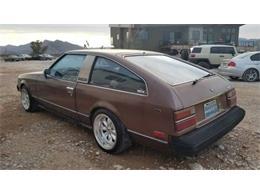 Picture of '78 Celica - $5,495.00 - PNLK
