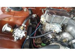 Picture of '78 Toyota Celica - $5,495.00 Offered by Classic Car Deals - PNLK