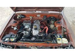 Picture of '78 Toyota Celica located in Cadillac Michigan - $5,495.00 - PNLK