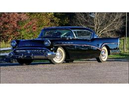 Picture of '57 Riviera - PNMX
