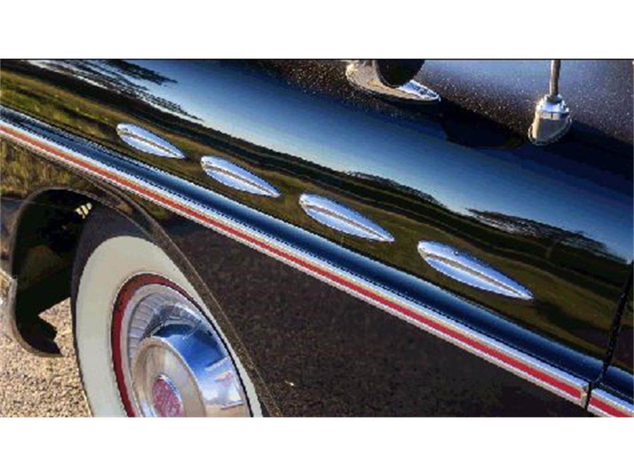 Large Picture of '57 Riviera - PNMX