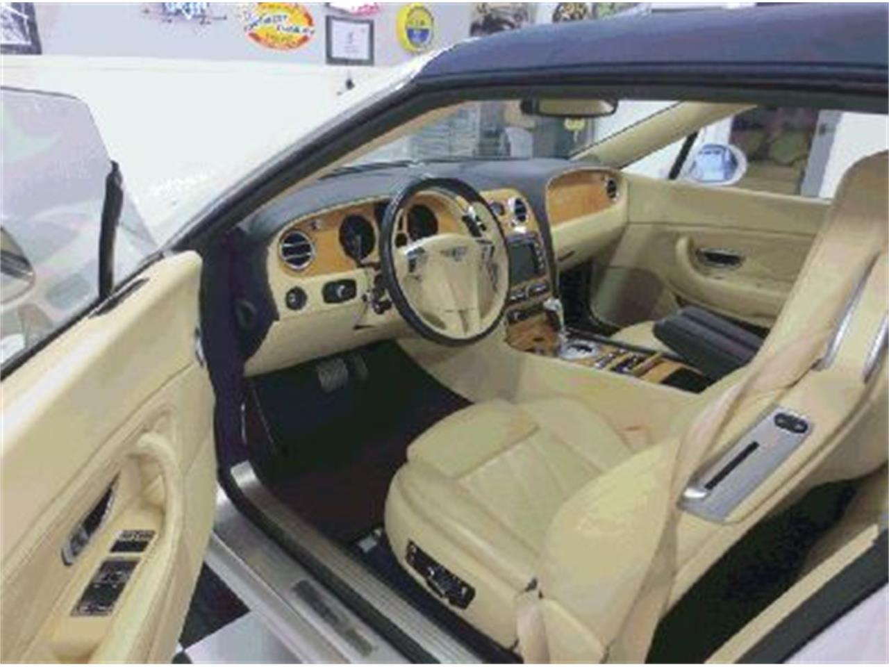 Large Picture of '10 Continental - PNN1