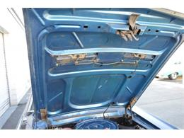 Picture of Classic '67 Ford Mustang located in San Jose California Offered by American Motors Customs and Classics - PNN6