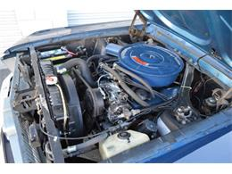 Picture of '67 Ford Mustang located in San Jose California - PNN6