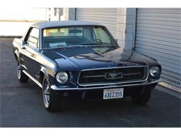 Picture of 1967 Ford Mustang - $24,900.00 - PNN6
