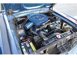 Picture of 1967 Mustang - $24,900.00 - PNN6