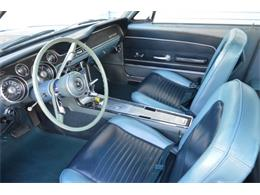 Picture of '67 Mustang - $24,900.00 Offered by American Motors Customs and Classics - PNN6